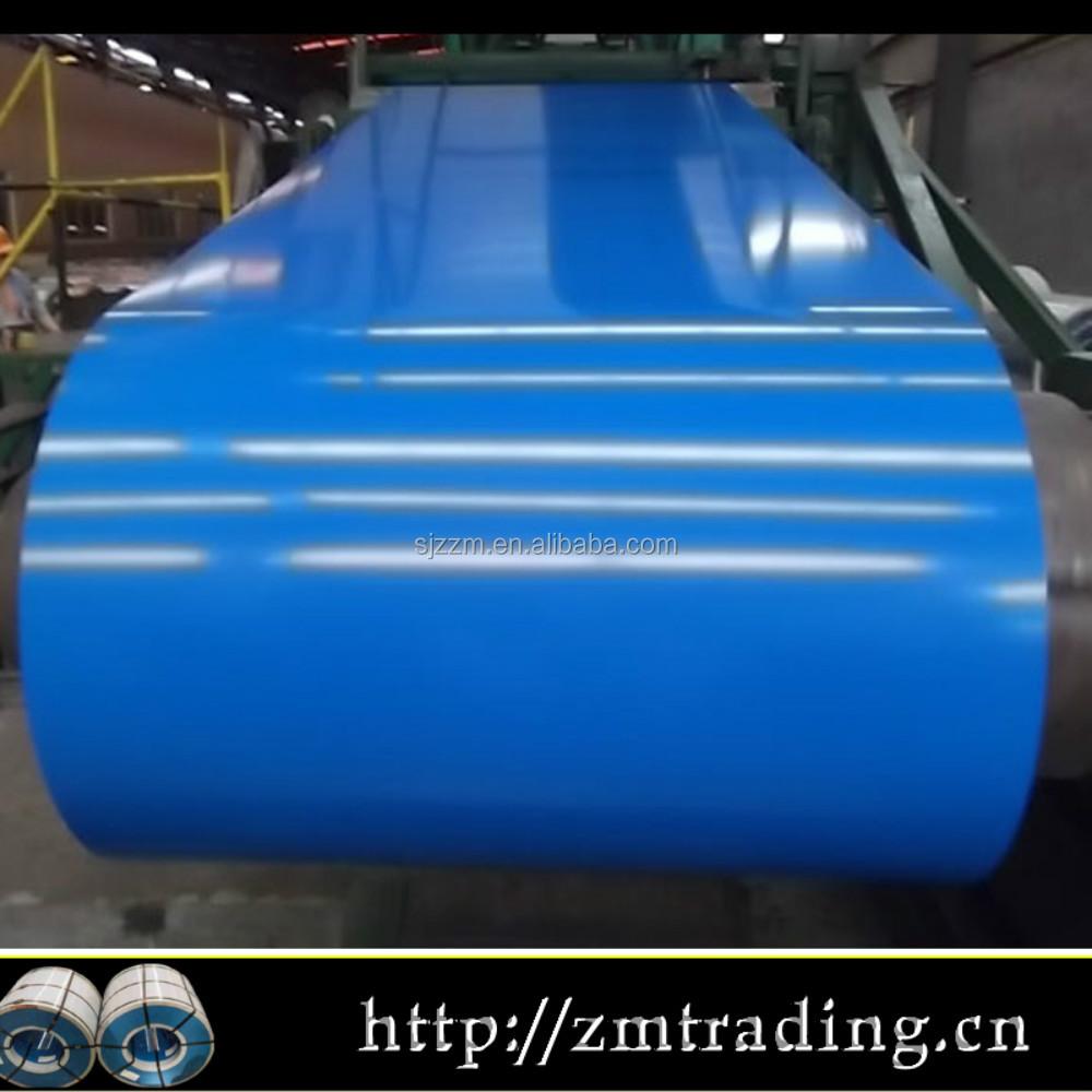 Wholesale color galvanized steel tile - Online Buy Best color ...