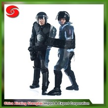 Cheap price high quality anti-riot garment for military