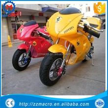 high quality with best price adult mini motorcycle