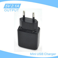 5v 1.5a usb charger adapter 12v 1a switching adapter 24v dc input led driver