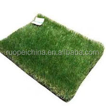 S-Blade 90 Synthetic Grass Artificial Turf Fake Lawn Landscape
