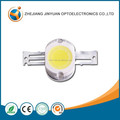 10W COB High Power Red Green Blue LED RGB LED Ningbo Supplier