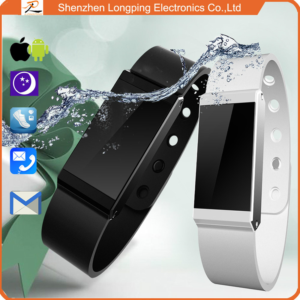 2015 High quality bluetooth handsfree handset watch phone