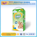 grade A hot sale good quality baby diapers