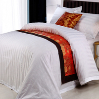 Hotel Bedding Sets Hotel Textile Products