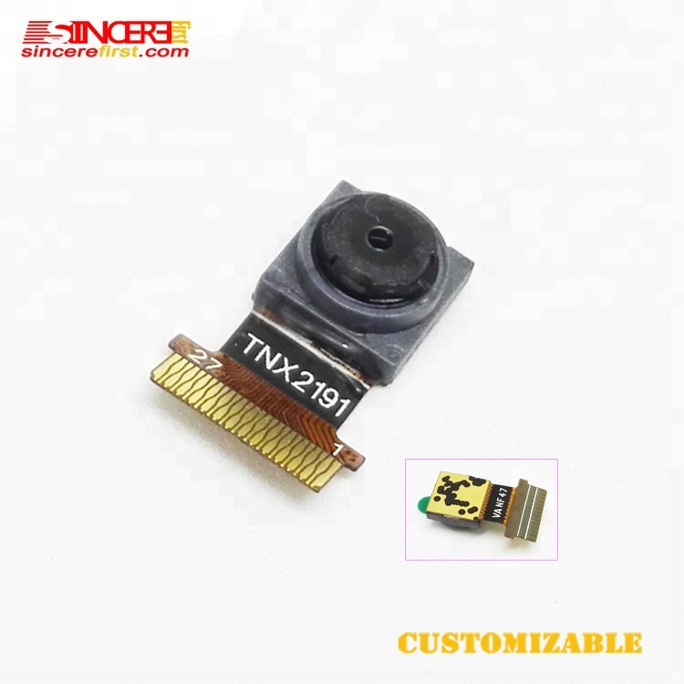Hotest Factory Price MIPI CMOS Fixed Focus SONY IMX219 8MP Camera <strong>Module</strong>