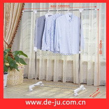 Provide Stainless Steel Frame Wholesale Laundry Drying Rack