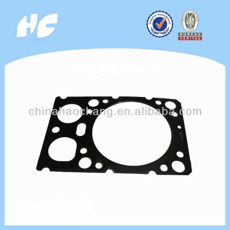 Best selling cylinder head gasket VG1500040049