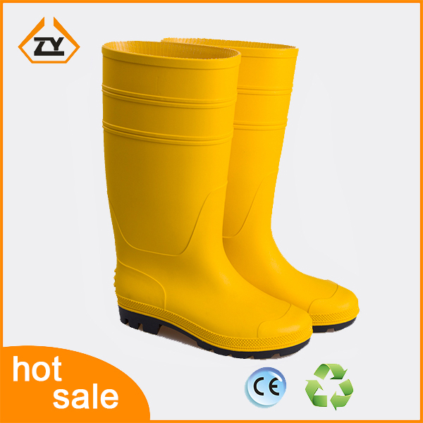 Cheap Pvc Clear Rain Boots, Cheap Pvc Clear Rain Boots Suppliers ...