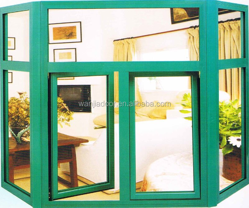 WANJIA tinted window plastic for sale