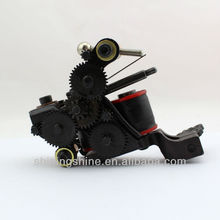 2018 hot sale Luo's tattoo machine