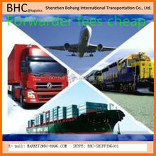 air freight from china to nigeria - Air freight Air shipping International express Service -----Allen Skype; BHC-SHIPPING001