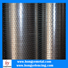 High Quality Galvanized Crimped Wire Mesh Screening for Mine and Coal