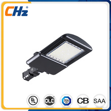 led street light outdoor branch way residential areas CE ROHS led lights