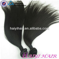 Factory Price!! Best Selling Cheap High Quality Hairstyles With Brazilian Weave