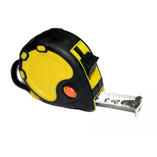 retractable measuring tape with inches blade promotional measure