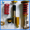 High Quality Adjustable Damping Car Coilover suspension for BMW E30