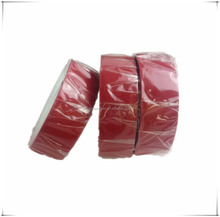 wonder pvc electrical insulation adhesive tape