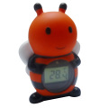 EN71 CE Bee baby bath thermometer