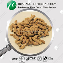 High Quality Radix Morindae Officinalis Extract