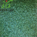 45mm height U shape garden artificial grass