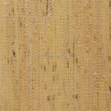 materials for cover walls natrural wooden wallpaper for home design