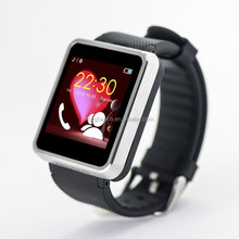Smart bluetooth watch F1 with camera wristWatch SIM card Smart watch for cellphones