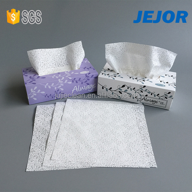 super oil absorption clean room paper roll wipes