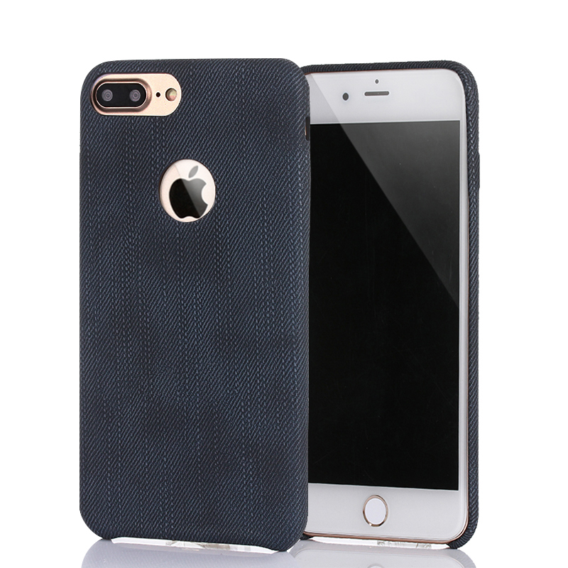 mobile phone accessories, for iphone x case back, for iphone x pc leather case hard luxury cover for apple