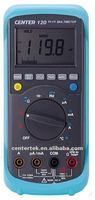 Digital Mulitimeter, auto range multimeter digital, bluetooth