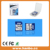 32GB 64GB OEM SD memory card