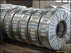 all kinds of Glavanized steel strip/coils