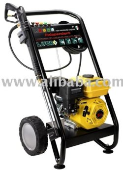 INDEPENDENT 2300 PRESSURE WASHER
