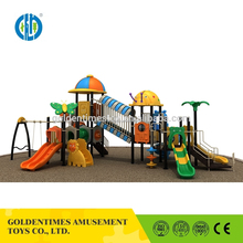 Sale sports entertainment kids cute style playground equipment