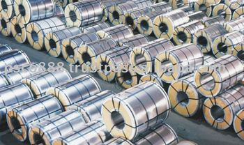 304 430 443 stainless steel sheet in coil