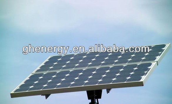 solar panel send to yiwu