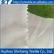 China Wholesale stretch heavy cotton twill fabric with slub