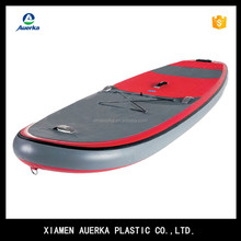 Profissional inflável stand-up pedal boards SUP paddle board barato fornecedores