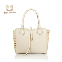 2014 Wholesale Top Quality fashion brand women bags factory handbags