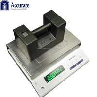 M1 weight loss product Industrial certified weights for scales