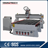 Factory prices high qulaity 1500*3000mm cnc router wood carving machine for sale