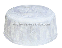 saudi excellent products Muslim hat