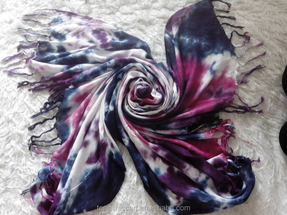 cotton infinity scarf JYD-005 suppliers viscose shawl and scarves supplier alibaba china