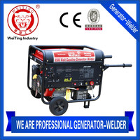 CE approved new advanced 100% copper good pictures of welding machines(JWS-300E)