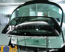Auto Windshield Glass&Safety Windscreen