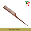 /product-gs/h-309-wooden-materail-anti-static-combs-tail-combs-60260678323.html