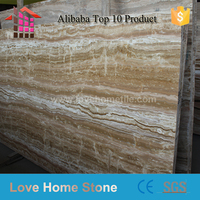 Chinese Supplier onyx stone decorative wall tiles 30x30