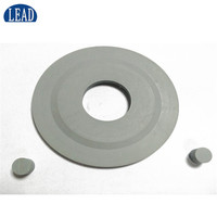 Custom-made gary color butyl rubber seal