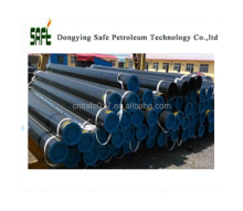 API 5ct premium thread vam top T95 casing and tubing