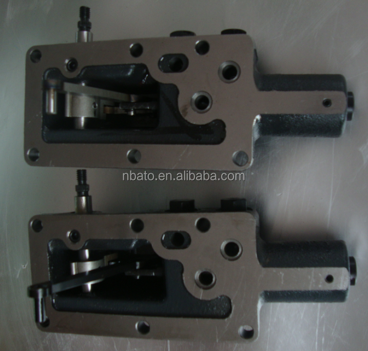 EATON 54CONTROL VALVE/HYDRAULIC PUMP SPARE PARTS/HYDRAULIC MOTOR FROM NINGBO